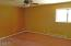 404 E Evans Dr, Tidewater, OR 97390 - Bedroom