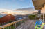 6345 NE Mast Ave, Lincoln City, OR 97367 - Deck & Views