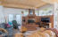 6345 NE Mast Ave, Lincoln City, OR 97367 - Great Room
