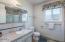 6345 NE Mast Ave, Lincoln City, OR 97367 - Full Bath
