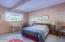 6345 NE Mast Ave, Lincoln City, OR 97367 - Master Suite