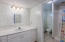 6345 NE Mast Ave, Lincoln City, OR 97367 - Bathroom