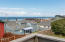 6345 NE Mast Ave, Lincoln City, OR 97367 - Views