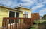 1910 NW Bridgeview Dr, Waldport, OR 97394
