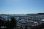 1000 SE Bay Blvd, 436, Newport, OR 97365 - Yaquina Bay Bridge View