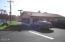 5117 N COAST HWY, Newport, OR 97365