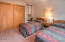 1131 NE Lakewood, Lincoln City, OR 97367 - Bedroom #3