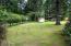 6014 Salmon River Hwy, Otis, OR 97368 - IMG_7795