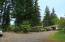 6014 Salmon River Hwy, Otis, OR 97368 - IMG_7801