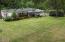 6014 Salmon River Hwy, Otis, OR 97368 - IMG_7835