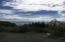 TL#5500 Horizon Hill, Yachats, OR 97498