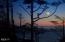 6225 N Coast Hwy Lot 3, Newport, OR 97365 - Night ocean view