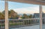 1835 NW 50th St., Lincoln City, OR 97367 - Great room views & deck