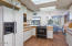 1835 NW 50th St., Lincoln City, OR 97367 - Open style kitchen