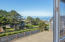 1835 NW 50th St., Lincoln City, OR 97367 - View from master suite