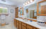 1835 NW 50th St., Lincoln City, OR 97367 - Bathroom 2