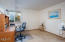 1835 NW 50th St., Lincoln City, OR 97367 - Bedroom 3