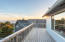 1835 NW 50th St., Lincoln City, OR 97367 - Deck