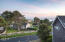 1835 NW 50th St., Lincoln City, OR 97367 - Views