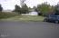145 NW Verbena St, Waldport, OR 97394 - Verbena lot 2