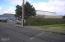 145 NW Verbena St, Waldport, OR 97394 - Verbena lot 3