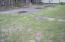 145 NW Verbena St, Waldport, OR 97394 - Matney pad