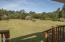 1171 NW Fox Creek Drive, Seal Rock, OR 97376 - Acreage