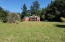 1171 NW Fox Creek Drive, Seal Rock, OR 97376 - Distance view of home
