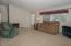 1171 NW Fox Creek Drive, Seal Rock, OR 97376 - Living Room 1