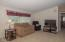 1171 NW Fox Creek Drive, Seal Rock, OR 97376 - Living Room 2