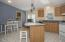 1171 NW Fox Creek Drive, Seal Rock, OR 97376 - Kitchen 2