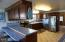1505 SW Coast Avenue, Lincoln City, OR 97367 - Kitchen
