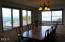 1505 SW Coast Avenue, Lincoln City, OR 97367 - Dining Room View 2