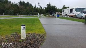 6225 N Coast Hwy Lot 84, Newport, OR 97365 - Lot 84