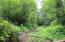 6014 Salmon River Hwy, Otis, OR 97368 - Property access