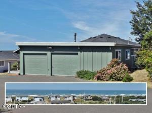 1705 NW Carter Ct, Waldport, OR 97394 - MLS w-insert