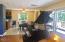 1643 SE Alder Way, Toledo, OR 97391 - Living Room/Dining Room