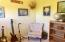 1643 SE Alder Way, Toledo, OR 97391 - Bedroom 1