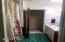 1643 SE Alder Way, Toledo, OR 97391 - Bathroom 1