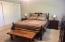1643 SE Alder Way, Toledo, OR 97391 - Master Bedroom
