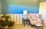 1643 SE Alder Way, Toledo, OR 97391 - Bedroom 2