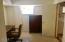 1643 SE Alder Way, Toledo, OR 97391 - Bedroom 3