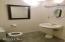1643 SE Alder Way, Toledo, OR 97391 - Bathroom 2