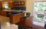 1643 SE Alder Way, Toledo, OR 97391 - Dining Room/Kitchen