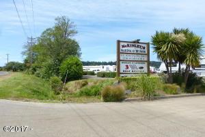 1080 NW Alsea Hwy, Waldport, OR 97394