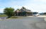 850 NW Alsea Hwy, Waldport, OR 97394 - Office/Apartment