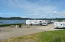 850 NW Alsea Hwy, Waldport, OR 97394 - Water front spaces