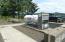 850 NW Alsea Hwy, Waldport, OR 97394 - Propane sales