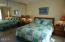 4229 SW Beach Avenue, #15, Lincoln City, OR 97367 - Bedroom