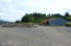 850 NW Alsea Hwy, Waldport, OR 97394 - Expansion area